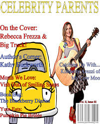 Celebrity Parents Magazine: Rebecca Frezza Issue - Celebrity Parents ... Chris Turners Memoirs My Big Old Chevy Truck Lyrics To My New Top 10 Songs About Trucks Gac Big Music Video Youtube Fire Engine Song For Kids Videos For Children Rearview Town I Drive Your Came From A True Story Monster Dan We Are The Knock Single Explicit By Pandora 18 Wheels And Dozen Roses Kathy Mattea Wheelers Pinterest Thats Kind Of Night Lyrics Luke Bryan Song In Images Of Tour Performance