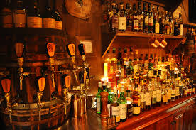 Have a drink on me Pittsburgh s 15 best looking bars