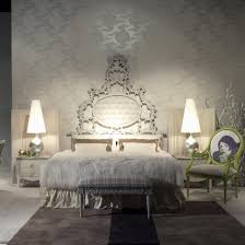 touch of green in the the princess bedroom