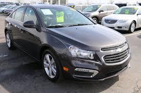 100+ [ Used Cars Ohio ] | Toyota Dealership Fort Wayne In Used ...