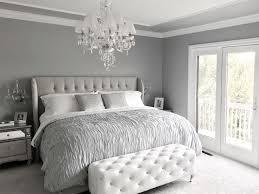 Sleepys Landry Headboard by Best 25 Grey Bedroom Furniture Ideas On Pinterest Grey Bedroom
