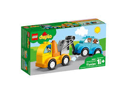 My First Tow Truck - 10883 | DUPLO® | LEGO Shop How To Build A Lego Tow Truck Youtube Lego 42079b Tow Truck Technic 2018 A Flickr City Great Vehicles Pickup 60081 885415553910 Ebay Trouble 60137 Toys R Us Canada The Worlds Most Recently Posted Photos Of Lego And Race Remake Legocom 60017 Sportscar Comlete With Itructions 6x6 All Terrain 42070 Retired Final Sale Bricknowlogy Build Amazoncom 60056 Games Speed Ready Stock Golepin