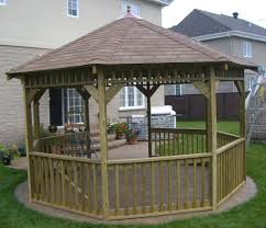 Free Shed Plans 8x8 Online by The Classic Archives Shed U0026 Gazebo Plans Vintage Books