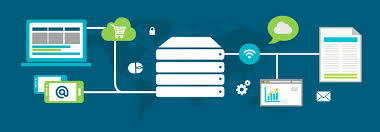 Best SSD Web Hosting 2017 - Top Smart Host Work Smartly And Hire The Best Services For Your Startup Company Best Web Hosting 2016 Free Domains Top 5 Wordpress How To Create Free Website Domain With 10 Websites Companies 2017 2018 Youtube Design 499 Deal Matharu The Dicated Sver Hosting In India Is From Computehost Coupons Images On Pinterest Blog Services Affiliate Marketers Review Make Premium With Domain Names Email 20 Wordpress Themes Athemes A These Are Registrars For Your New