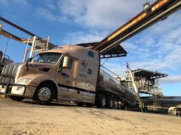 100 Prime Inc Trucking Phone Number Prime_trucking Twitter