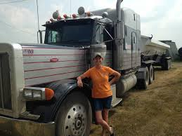 Commercial Truck Financing | 18 Wheeler Semi Truck Loans Semi Truck Bad Credit Fancing Heavy Duty Truck Sales Used Heavy Trucks For First How To Get Commercial Even If You Have Hshot Trucking Start Guaranteed Duty Services In Calgary Finance All Credit Types Equipment Medium Integrity Financial Groups Llc Why Teslas Electric Is The Toughest Thing Musk Has Trucks Kenosha Wi