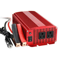 10 Best Power Inverters For Home Power Invters Dc To Ac Solar Panels Aims Xantrex Xpower 1000w Dual Gfci 2plug 12v Invter For Car Pure Sine Wave To 240v Convter 2018 Xuyuan 2000w 220v High Aims 12 Volt 5000 Watts Westrock Battery Ltd Shop At Lowescom Redarc 3000w Electronics Portable Your Or Truck Invters Bring Truckers The Comforts Of Home Engizer 120w Cup Walmart Canada