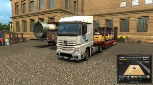 Euro Truck Simulator 2 Public Beta 1.20.2s GPS ROUTE CUSTOMIZATION ... Background Map And Nav Icons Gps Route Advisor For Ats November 8 Has Been Named Low Clearance Awareness Day Euro Truck Simulator 2 Public Beta 1202s Gps Route Customization Renault Magnum Dashboard Scs Software Copilot North America Blog Amazoncom Tom Trucker 600 Device Navigation Dezlcam Lmthd Semi Garmin Commercial Truck Youtube Go Professional 620 Bus Van Lifetime Traffic Rand Mcnally Routing Trucking Door Lock Steel Intrieur Man 80614132 Dezl 760lmt 7inch Bluetooth Trucking With Maps