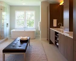 Large Modern Bathroom Rugs by Large Bath Rugs Roselawnlutheran