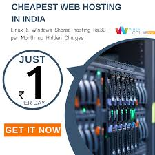 White Collar Host (@WhiteCollarHost) | Twitter Linux Wikipedia Shared Hosting Free Domain Indonesia Dan Usa Antmediahostcom Web Wills Technolongy Vps Coupon Tutorial Cheap Hostgator 2017 Best Managed Ranjeet Singh Mrphpguru Webitech Offer Cheapest Dicated Sver Windows Vps Reseller Powerful Sver Dicated Indutech Web In South Africa With Name Ssl Development Of Linux Hosting Pdf By Microhost Issuu How To Use The File Manager Cpanel The And Cheapest