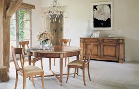 Decoration Rustic Country Dining Room Ideas Architecture Shabby Chic 18