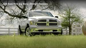 2018 Ram Trucks 1500 - Light Duty Truck Photos & Videos Custom Trucks For Sale In Lakeland Fl Kelley Truck Center Cheap Diesel For In Nc Inspirational Big Enthill Does Your Lift Bro Lifted Trucks Bro No Prius Used 2006 Dodge Ram 2500 Horn 4x4 The Worlds Largest Dually Drive Ford Lovable Froad Another Ford Made It On My List This Is A Huge F650 Extreme 6 Door New Auto Toy Store Houston Show Customs Top 10 Lifted Trucks Mastriano Motors Llc Salem Nh Cars Sales Service