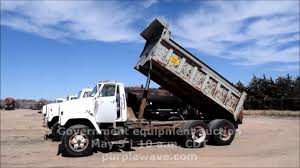 100 Government Truck Auctions Government Auction Government Auto Auctions Buy Seized Vehicles