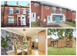 100 Houses In Preston 5 Really Nice Homes For Sale In For Less Than