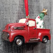 Vintage Style Red Truck Christmas Ornament Cast Resin - Marmalade ... Mooer Red Truck Multi Effects Guitar Pedal Roycemusic Vintage Style Christmas Ornament Cast Resin Marmalade Vintage Style Old Metal Wall Decor Country Farmhouse 4k Animation Stop Motion On White Background Cartoon Paper Review Youtube Matte Vinyl Wrap Zilla Wraps Stripes Hand Painted Pstriping And Lettering With Tree The Harper House Redsemitruck Teslaraticom Dijon Nicos Lyrics Genius Beer Opening Fort Collins Brewpub Saturday