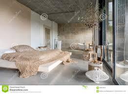 100 Modern Luxury Bedroom Luxury Bedroom Stock Photo Image Of Apartment 98767674