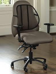 Big W Desk Chair Tags : Big And Tall Office Chairs Baby ... Chair 31 Excelent Office Chair For Big Guys 400 Lb Capacity Office Fniture Outlet Home Chairs Heavy Duty Lift And Tall Memory Foam Commercial Without Wheels Whosale Offices Suppliers Leather Executive Fniture Desks People Desk Guide U2013 Why Extra Sturdy Eames Best Budget Gaming 2019 Cheap For Dont Buy Before Reading This By Ewin Champion Series Ergonomic Computer W Tags Baby