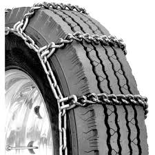100 Snow Chains For Trucks Heavy Duty Truck Tire Walmartcom