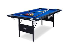 RACK Vega 6-Foot Folding Billiard/Pool Table Clearance Bar And Game Room Stainless Steel Serving Table Zdin5649clr Walter E Smithe Fniture Design Giantex 8ft Portable Indoor Folding Beer Pong Table Party Fingerhut Lifemax 10player Poker Costway 5pc Black Chair Set Guest Games Ding Kitchen Multipurpose Unity Asset Store Demo Video 5 Best Mini Pool Tables Reviewed In Detail Oct 2019 Ram 48 5piece Gray Resin Buy Casart Multi Playcraft Sport 54 With Legs Playing Equipment