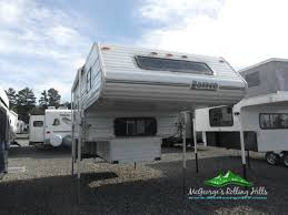 Used 2001 Lance 1130 Truck Camper At McGeorge's RV | Ashland, VA ... Florida Rv Supershow 2017 Lance Truck Campers Youtube Camper Travel Trailers For Sale Dealer In Southern Ca Used Blowout Dont Wait Bullyan Rvs Blog Uc951 1986 Sunline C951 Sale East Montpelier Vt For 2422 Trader In Maryland Sales Nc South Kittrell 2007 915 Tualatin Or Rvtradercom How To Make The Best Use Of Space A Wanderwisdom Buying A Few Ciderations Adventure Palomino Manufacturer Quality Since 1968 Living And Traveling
