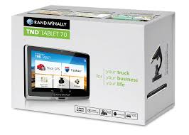 Rand Mcnally Gps   News Of New Car Release And Reviews Rand Mcnally Gps 720 Top Car Designs 2019 20 Find More Inlliroute Tnd Lm Trucking For Sale At Up To 90 Off Mcnally Releases New Software Its 7inch Truck Gps Reviews Tnd Inlliroute Review Discount Sale Models 2013 7 Trucker So Far Where The Blog Truckway Model Pro Series Inches Gps Free Smithfield Driving School Gezginturknet Features Added Fleet Owner How Route Plan On The Tablet With Review New Garmin Nuvi 52lm 5 Navigator System W Lifetime Maps