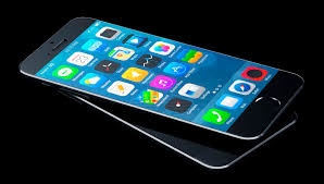 New iPhone to Be Called iPhone Edition – Rumors