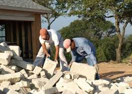 how much successful brickmasons helpers make in 2017