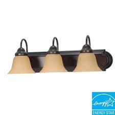 Bathroom Light Fixtures Over Mirror Home Depot by Bathrooms Design Superb Recessed Light Above Bathtub Home Depot