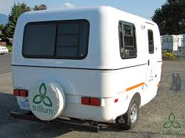 Nobby Design Ideas Small Rv With Bathroom Astonishing Travel Trailers For Best Camping