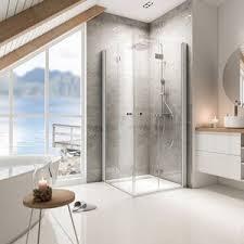 dusche badewanne angebote obi