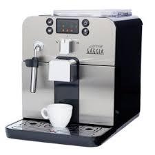 Best Italian Coffee Machines Brands Of 2017
