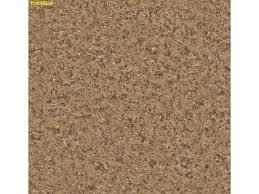 Plastic Floor Covering Roll