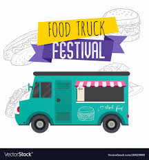 Food Truck Festival Brochure Flat Design Style Vector Image Lv Food Truck Fest Festival Book Tickets For Jozi 2016 Quicket Eugene Mission Woodland Park Fire Company Plans Event Fundraiser Mo Saturday September 15 2018 Alexandra Penfold Macmillan 2nd Annual The River 1059 Warwick 081118 Cssroadskc Coves First Food Truck Fest Slated News Kdhnewscom Columbus Sat 81917 2304pm Anna The