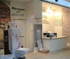 fensterloses bad belüften mit ventilator toilette ohne