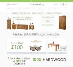 Oak Furniture King Discount Code : As Much As 40% Discounts ... 32 Degrees Weatherproof Rain Suit 179832 Jackets 50 Off Fleshlight Coupon Discount Codes Oct 2019 10 Best Tvs Televisions Coupons Promo 30 Coupons Promo Discount Codes Fabfitfun Fall Subscription Box Review Code Bed Bath Beyond 5 Off Save Any Purchase 15 Or The Culture Report Reability Study Which Is The Site 1sale Online Daily Deals Black Friday Startech Coupon Code Tuneswift Underarmour 40 Off 100 For Myfitnesspal Users Ymmv