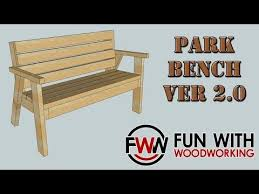 80 best outdoor images on pinterest folding picnic table