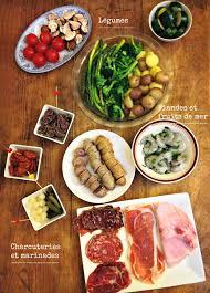 guide cuisine recettes petit guide pour réussir sa raclette accompagnements recettes