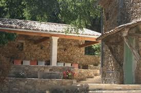chambre d hote goudargues le toupian 22 24 locations saisonnières à louer à