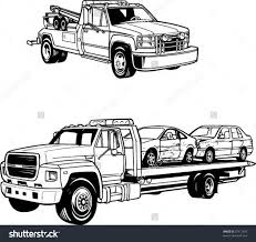 100 Tow Truck Clipart Tom The Fire Coloring Page Lego Coloring Pages