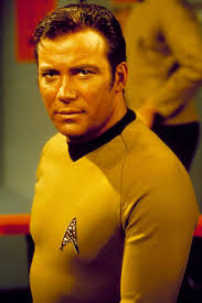Halloween Mask William Shatners Face by William Shatner Confirms Star Trek 3 Approach