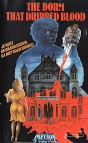 Watch Halloween 2 1981 Vodlocker by 2364 Best Sci Fi And Horror Images On Pinterest Horror
