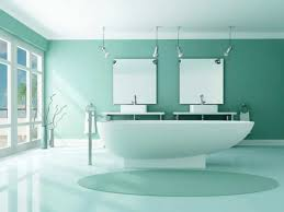 Bathroom Wall Paint Colors Elegant Bedroom Ideas Colour Schemes Good ... Attractive Color Ideas For Bathroom Walls With Paint What To Wall Colors Exceptional Modern Your Designs Painted Blue Small Edesign An Almond Gets A Fresh Colour Bathrooms And Trim Match Best 9067 Wonderful Using Olive Green Dulux Youtube Inspiration Benjamin Moore 10 Ways To Add Into Design Freshecom The For