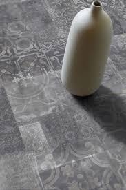 vinyl fliesen zum verkleben vinylboden fliesenoptik vinyl