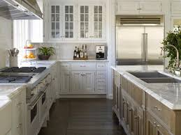 L Shaped Kitchen Floor Plans With Dimensions by Kitchen Islands Fabulous L Shaped Kitchen With Island Layout