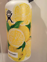Lemons, Lemons, And More Lemons! Made Me Happy Painting This ... Hydroflask Hydro Flask Amazon Colors Hawaii Amazonca Oasis Insulated Container We Found The Coldest Water Bottle By Testing 10 Brands On Twitter Cyber Weekend Sale Get All Of Hot Up To 50 Off Tumblers Pro Deal Discount For Military Government Govx Item Brand Hydroflask Moshi Half It November 2018 Subscription Box Review Coupon Hot Water Flask Walmart Apple Edu Store Camelbak Vs Eco Vessel Rei Labor Day Sale Clearance Starts Now To 55 Solid Peach