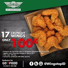 Wingstop Wednesday Deals : Holiday Gas Station Free Coffee ... Wingstop Singapore Home Facebook 2018 Roseville Visitor Guide Coupon Book By Redflagdeals Dns Solar Christmas Lights Coupon Code Black Friday Score Freebies At These Retailers 10 Off Promo Code Reddit December 2019 For Wingstop Florence Italy Outlet Shopping Wwwtellwingstopcom Guest Sasfaction Survey Food Coupons Burger King Etc Dog Pawty Promo Wing Zone Wingstop Promo Code Free Specials Nov Printable Michaels Build A Bear