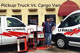 Renting A Pickup Truck Vs. Cargo Van | Pinterest | Cargo Van ... Moving Day How To Select The Right Truck Transport Your Stuff Uhaul Van Move A Engine Grassroots Motsports Forum Enterprise Adding 40 Locations As Rental Business Grows Nelson Handy Rentals Suspect In Edmton Attack Faced Deportation Us Wsj Anchor Ministorage And Uhaul Ontario Oregon Storage Heres What Happened When I Drove 900 Miles In Fullyloaded Police Some Crooks Snatch Up Trucks Use Their Crimes Properly Load Pickup Truck For Move The Moved Blog Far Will Uhauls Base Rate Really Get You Truth Advertising My Taj Ma Small Rv Cversion Masmall Rental Old Town Temecula Ca All About