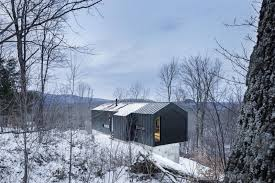 100 Cantilever Homes 10 GravityDefying Ed Dwell