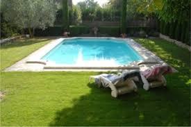 chambre d hote puyricard les sources maison d hotes aix en provence avec piscine