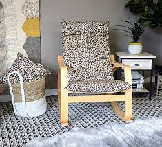 Leopard Brown Animal Print – Rockin Cushions Wedding Chair Covers Ipswich Suffolk Amazoncom Office Computer Spandex 20x Zebra And Leopard Print Stretch Classic Slip Micro Suede Slipcover In Lounge Stripes And Prints Saltwater Ding Room Chairs Best Surefit Printed How To Make Parsons Slipcovers Us 99 30 Offprting Flower Leopard Cover Removable Arm Rotating Lift Coversin Ikea Nils Rockin Cushions Golden Overlay By Linens Papasan Ikea Bean Bag Chairs For Adults Kids Toddler Ottoman Sets Vulcanlyric